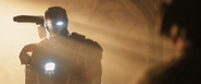 Iron Man 3 Trailer 2 2013-03-05-14h52m58s38-1-