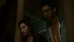 Runaways Teaser Trailer 27