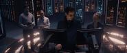 Stark Nexus