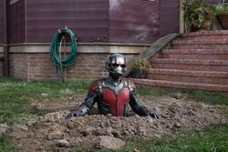 Ant-Man promo 12