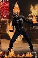 AoS Hot Toys Ghost Rider 11