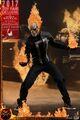 AoS Hot Toys Ghost Rider 11.jpg