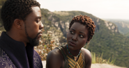 Black Panther OCT17 Trailer 21