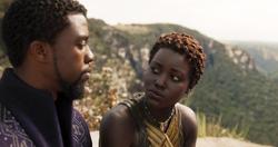 Black Panther OCT17 Trailer 21