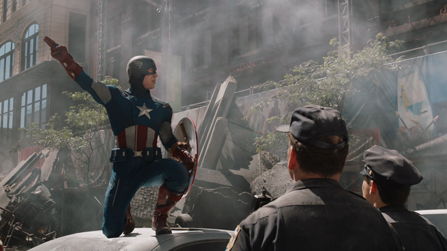 File:Cap cops.png