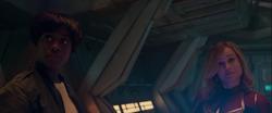 Captain Marvel (film) 177