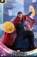 Doctor Strange Hot Toys 6