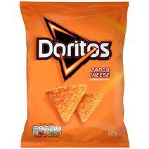 Doritos-tangy-cheese-800x800