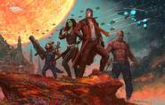 Guardians.concept1