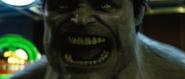 Hulk-TIH-2008