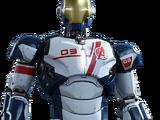 Железный легион