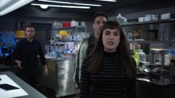 Marvel's Agents of S.H.I.E.L.D. - SDCC 2019 Hall H Extended Season 6 Trailer 17