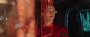 Peter Parker (Elementals)