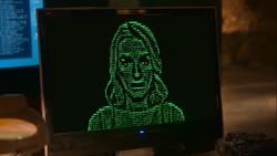 R308 Janet RunawaysComputer