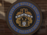 River's End Police Department