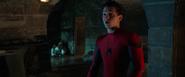 Spider-ManFarFromHomeTeaserTrailer57