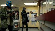 The Punisher Promo S2 5