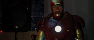 Tony Stark (Mark IV)