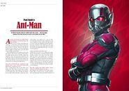 A-MMagazine1