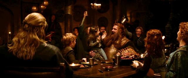 File:Asgardians.png