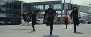Captain America Civil War 68