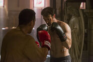 Daredevil-season-3-image-charlie-cox-3