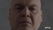 Daredevil Season 3 Burn Trailer 1