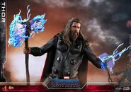 Fat Thor Hot Toys 14