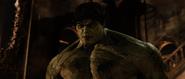 Harlem-Hulk