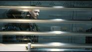 Loki prisoner