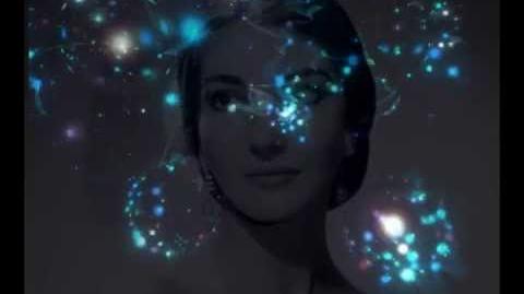 Maria Callas - Casta Diva (Norma, Act I) - Vincenzo Bellini