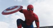 Spider-Man Civil War Trailer (1)
