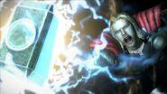 Thor-god-of-thunder-playstation-3-ps3-1300694844-005