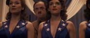 Adolf Hitler (USO Show)