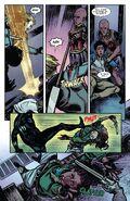 Black Panter Prelude 2 - 3