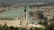 Budapest (Black Widow)