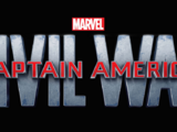 Captain America: Civil War/Créditos