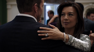 Coulson & May Dance