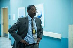 DetectiveMahoney-Season2-Hosptial