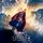 Doctor Strange (película)/Banda sonora