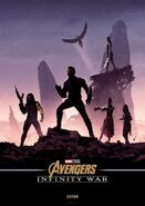 IW Odeon Poster 04