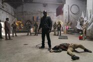 Luke-Cage-Surrounded-In-Room