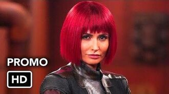 "Marvel's Agents of SHIELD 6x09 Promo ""Collision Course (Part 2)"" (HD) Season 6 Episode 9 Promo"