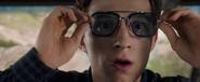 Peter Parker (2023)