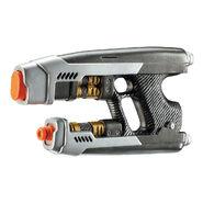 Quad blaster toy 2