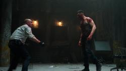 Rawlins-vs-Punisher