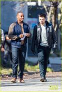 Sebastian-stan-anthony-mackie-falcon-winter-soldier-set-01