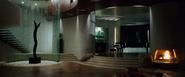 Tony Stark's Mansion (Interior)