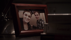 27-FitzSimmons Photo