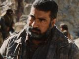 Abu Bakaar